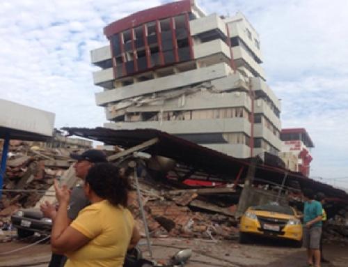 """Charlas Solidarias sobre Planes de Emergencia y Simulacro de Evacuación """"In Company"""""""
